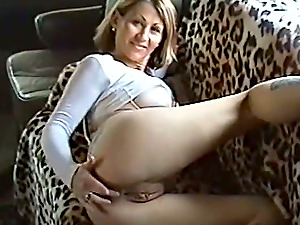 Observe This Inexperienced Homemade Pornography With Horny Duo