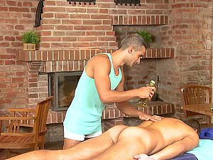 Hot Stud Requests To Fondle His Dick Xxx In A Nasty Bang Scene