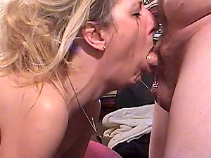 Enchanting Cougar Gets A Nasty Facial cumshot Jizz flow In Point of view Shoot