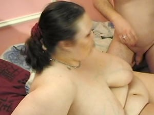 Fat Dutch chick takes the chubby beau's dick heterosexual into cunt