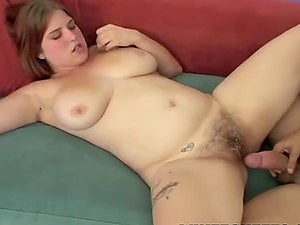 Erotic shaved pussy spread