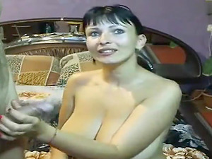 Sexy swedish milf gets fucked hard on a sofa by a stud with big cock.