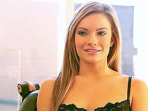Drop Dead Gorgeous Honey Katie Carrol Gets Em Out