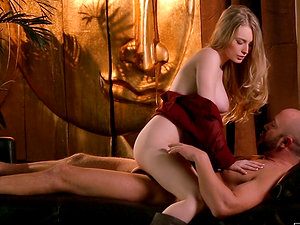 High definition pornography movie with a sexy honey Stacie