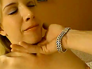 Taylor the bitchy unexperienced damsel gets fucked and facialed