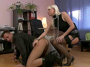 Greatest bisexual fucking with fag fruitti loopi activity