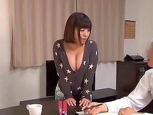 Asian Duo In A Hot Bj And Jizz flow Activity