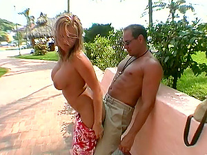 Cunning Cougar With Faux Showcase her Blow-job Prowess Popshot