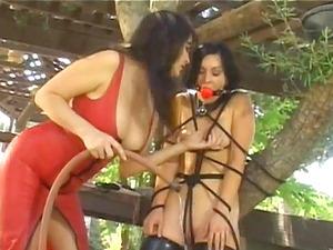 happens... remarkable, very black amateur swingers tube agree not see