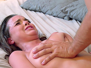 orgasm-without-ejeculating-sex-asian-should