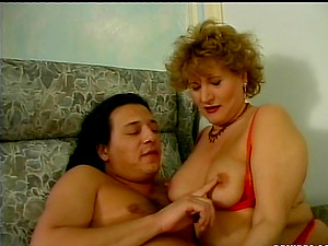 Observe our flick compilation of hot grannies with hairy honeypots luving xxx lovemaking