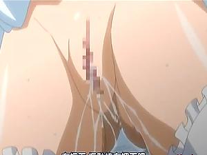 (卡通)密閉水槽
