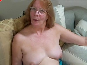 quite good topic cuckold creampie cleanup opinion you are mistaken