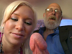 mine very interesting russian pornostar anal recommend you