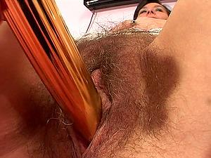 Chubby BBW luvs being hammered hard with a stiff boner