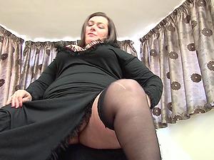 Sex video hd sexy photo