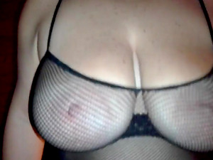 Hot hook-up with unexperienced Mature from Milfsexdating Net