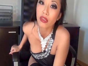 After Dirty Talking I Will Get To Fuck Her Hard