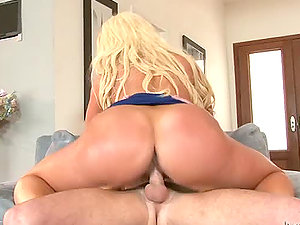 She is my mom in law, but she is so fucking sexy
