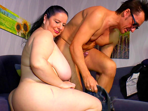 Dick craving mature chicks are ready to be plowed well