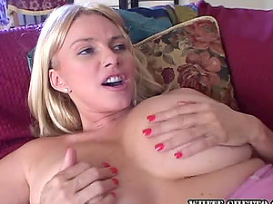 Amazing XXX compilation flick of creampies
