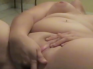 Lilly A is a nasty girl loves fingering her tight pussy