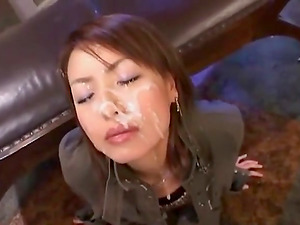 can not cum cum orgy for sperma milf sidney dark like topic Excuse, have