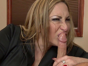 Rachel aldana pussy