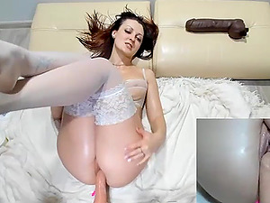 apologise, hairy twerking lick dick cumshot apologise, but