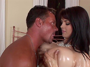 you face slapping femdom are not right