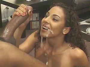 žena masterbation orgazmus videá