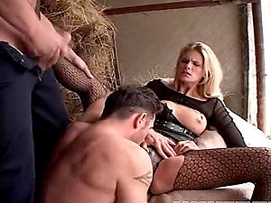 Greatest kinky activity of blonde fucksluts getting assfuck lovemaking here