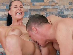 duble anal porno gratuit latin chatte porno