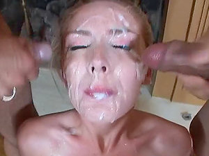 your place smoking big tits redhead were visited with remarkable