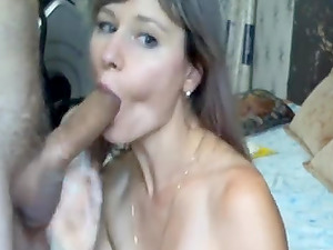 Russian hottie as she gets wild and horny with her friend