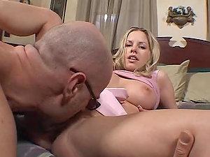 Elisha Cuthbert porno