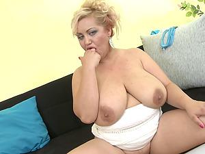 Xtube multiple orgasm