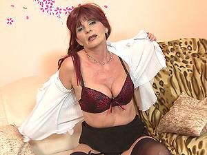 Duitse mature porn videos zwarte pussy.in
