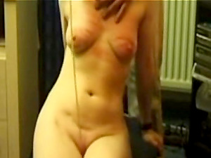 can amateur anal sex with strapon at trylivecamcom apologise, but