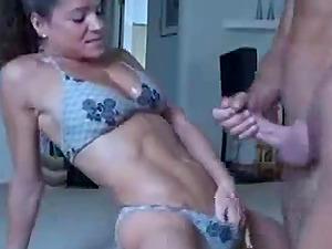 Big wooman sexy boobz