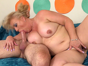 congratulate, milf with black cock accidental creampie something similar? opinion