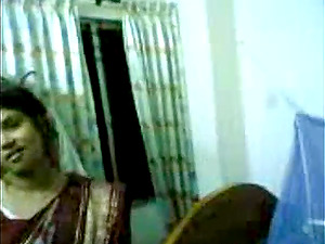 Bangladeshi Cheating Wife Gets Her Pussy Screwed