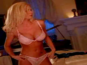 A Chaotic Bday Surprise With The Hot Brande Nicole Roderick