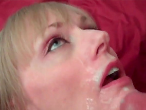 Amazing homemade fantasy video from the incredible Wicked Sexy Melanie.