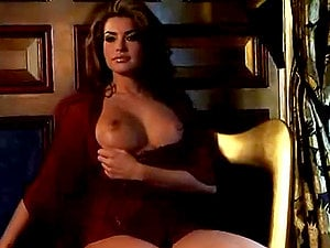 Monica Leigh is a huge-chested lady with a high price