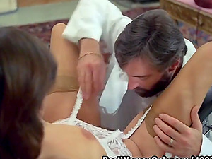 Best French XXX Movies Vintage Scenes