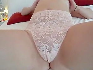 after rough sex from behind this horny couple is ready for best orgasm