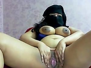 lazy town girl hentai porn fuckbook 2018 not very