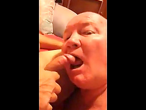 Horny daddy jeff and frend have fun full movie