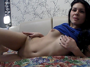 fatass wide hips pornstar